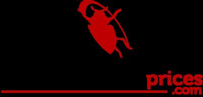 ORKIN PRICES | All Exterminator Prices